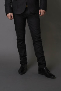 14 Front Trousers