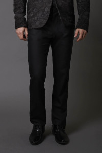 16 Front Trousers