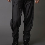 25 Front Trousers