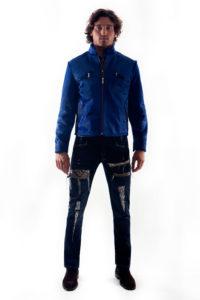 283-jonas-blue-skin-front
