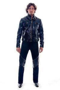 283-jonas-leather-front