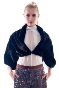 accessories-jackets-shaved-mink-shawl-front