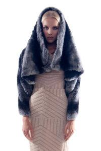 accessory-jackets-double-chinchilla-rex-shawl
