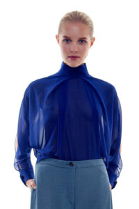blouse-style-195-name-doria-front-copy