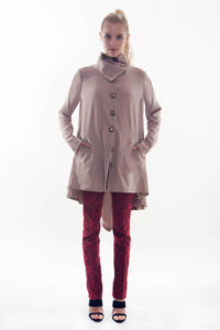 coat-style-172-name-viola-front