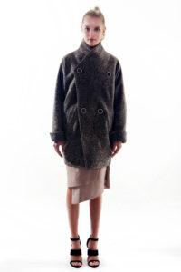 coat-style-257-davinci-front