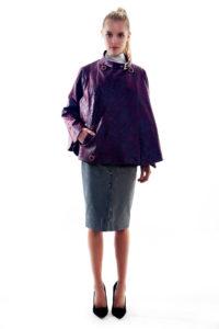 coat-style-d30-name-josephine-front