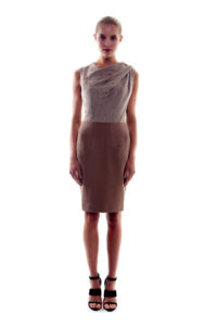dress-style-173-name-rosabel-front