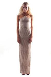 dress-style-d45-name-gigia-front