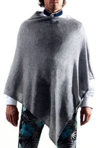 poncho-cashmere-front-copy