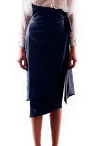 skirt-style-d31-name-samantha-front