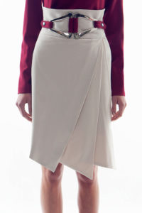 skirt-style-d35-name-katie-front