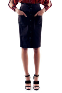 skirt-style-d38-name-claudia-front