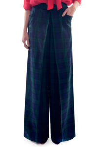 trousers-style-d33-name-junya-front