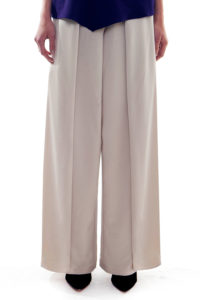 trousers-style-d37-name-kristen-front