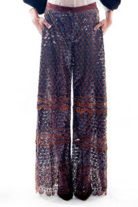 trousers-style-d39-name-naomi-front